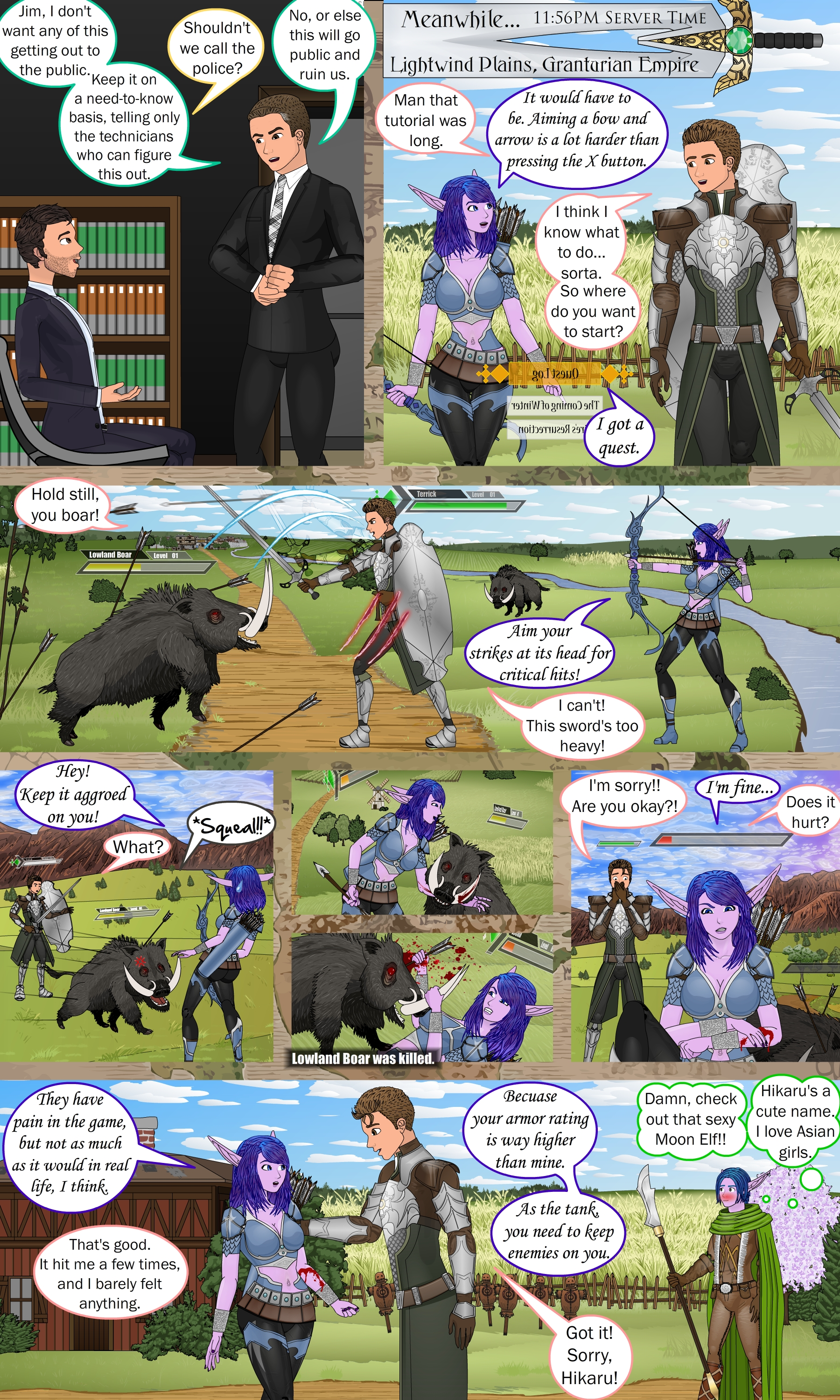 maker s game page 15