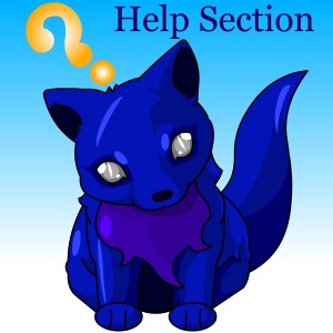 HelpSection