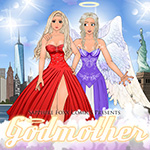Godmother Trailer