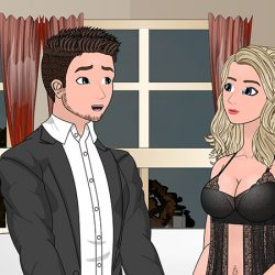 Marriage Counseling - Episode 3