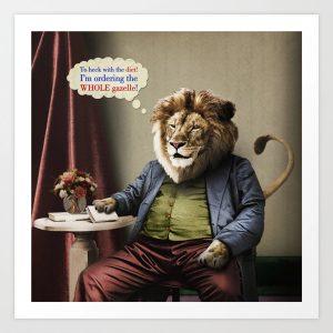 hungry-lion-prints.jpg