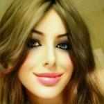Profile picture of Sammie