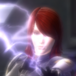 Profile picture of Inquisitor Two