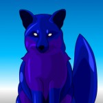 Profile picture of Auto_Fox_Reply