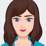 Profile photo of Quantix