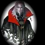 Profile picture of Vlad