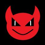 Profile picture of Demon of Empire