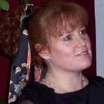 Profile photo of julie