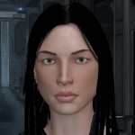 Sonja Valentine