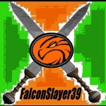 Profile picture of Falconslayer39