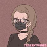 TartanTwiner