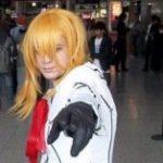 Profile picture of Ichigo