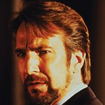 Profile photo of Hans Gruber