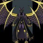 Celestial Drake