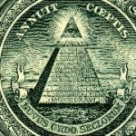 Profile picture of Veteris Ordo Seclorum