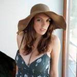 Nicole22