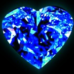Profile picture of Sapphire