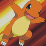 Profile photo of Charmander