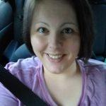 Profile photo of Kayla H.