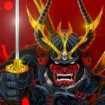 Profile picture of samuraigoat