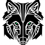 Profile picture of Wolfbrother